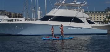 boat-tour-slider-6