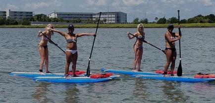 boat-tour-slider-5